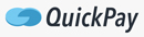 Quickpay Betalingssystemg
